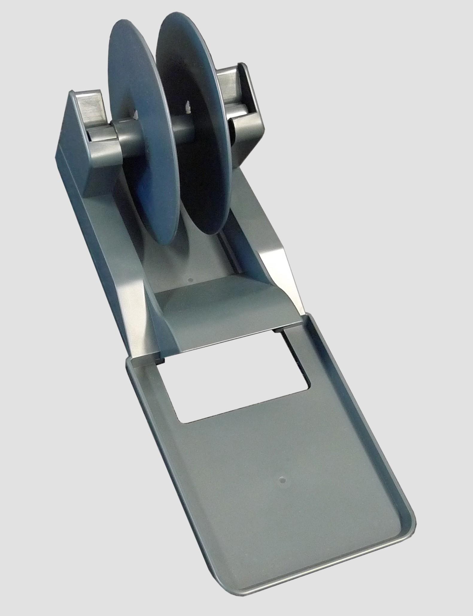 SLP-Tray 600