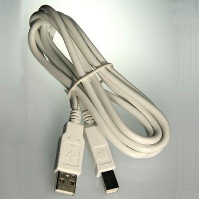 USB-Kabel für SLP Drucker der 400er und 600er Serie