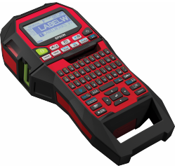 LabelWorks LW-Z900FK Qwertz