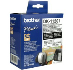 29 x 90 mm / Brother DK-11201