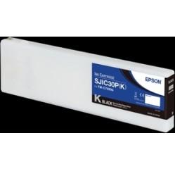 Epson Tinte Schwarz C7500G