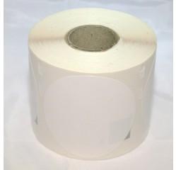 54 mm Durchmesser / RUNDOC