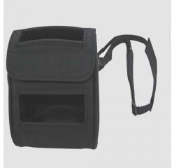 Tragetasche DPU-S245 Portabler Drucker
