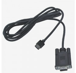 Serielles Kabel für die DPU-S Serie