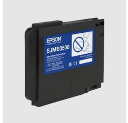 Epson Resttintenbehälter für TM-C3500 / SJMB3500