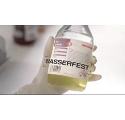 Epson PP Label wasserfest, glossy