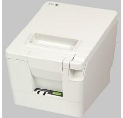 RP-B10 Kit, USB Bondrucker