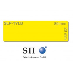 28 x 89 mm / SLP-1YLB