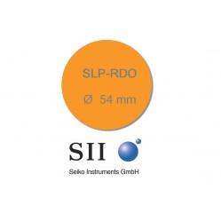 54 mm Durchmesser / SLP-RDO