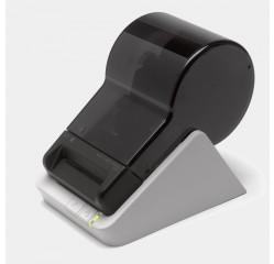 Seiko Instruments SLP620 Etikettendrucker