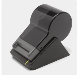 AKTION  !  !  Seiko Instruments SLP650 Etikettendrucker