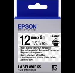 Epson stark haftend 12mm/ 9m
