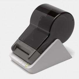 Seiko Instruments SLP650 SE  Etikettendrucker