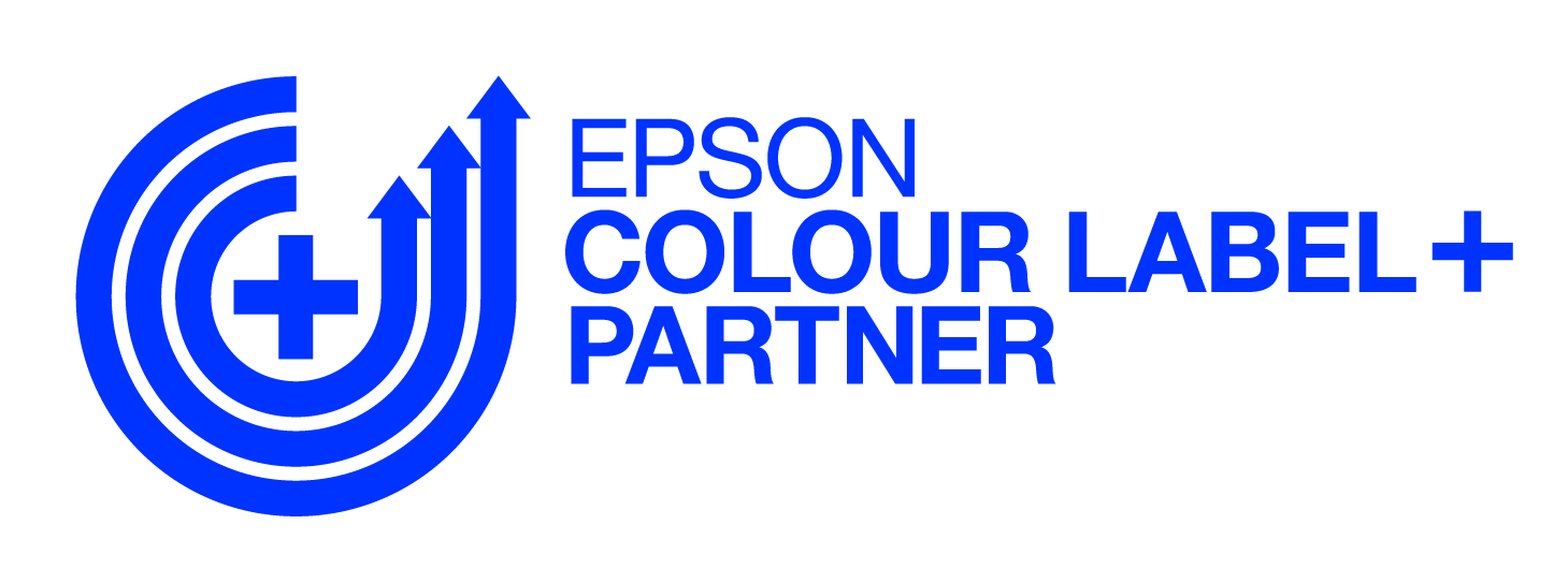 Epson Colorlabel Partner